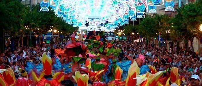 CarnavalAlicante-opt
