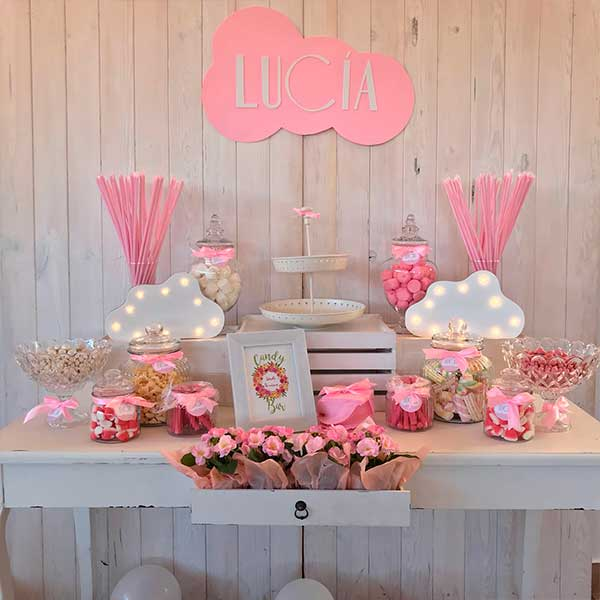 baby-shower-lucia-1