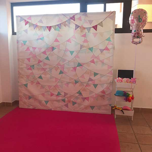 baby-shower-lucia-3
