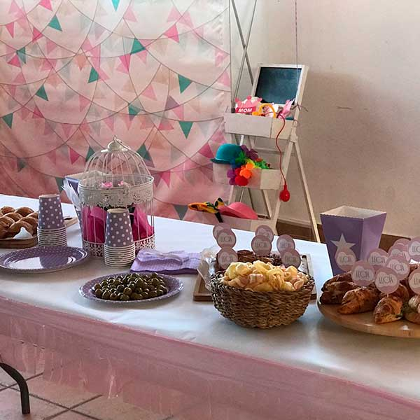baby-shower-lucia-5